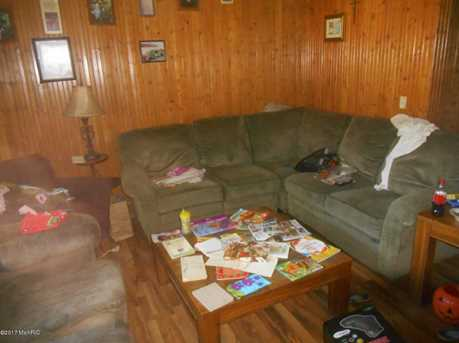 22701 W North County Line Rd - Photo 5