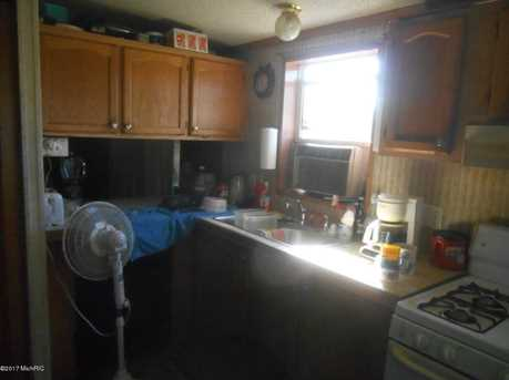 22701 W North County Line Rd - Photo 6