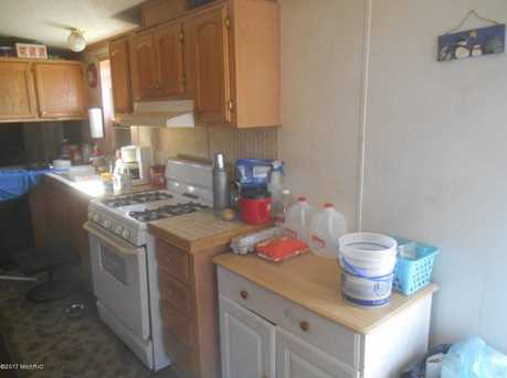 22701 W North County Line Rd - Photo 7