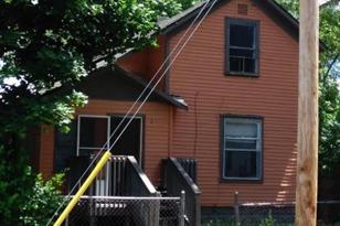 811 Clarence Street - Photo 1