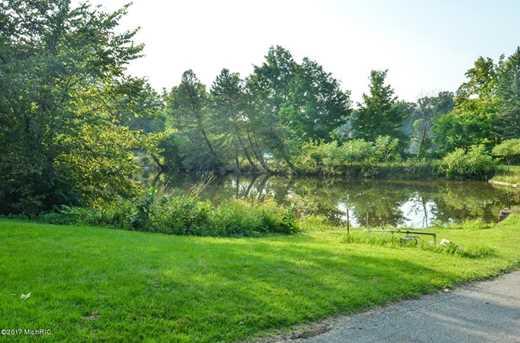 4623 Lake Pines Ln - Photo 21