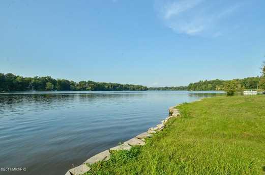 4623 Lake Pines Ln - Photo 13