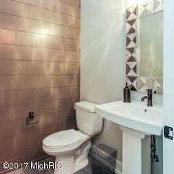 1355 Copperfield Drive - Photo 29