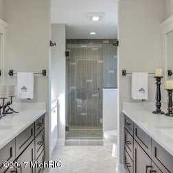 1355 Copperfield Drive - Photo 35