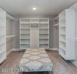 1355 Copperfield Drive - Photo 39