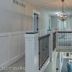 1355 Copperfield Drive - Photo 38