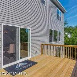 1355 Copperfield Drive - Photo 4