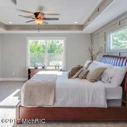 1355 Copperfield Drive - Photo 32