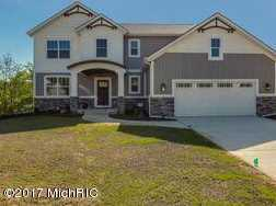 1355 Copperfield Drive - Photo 1