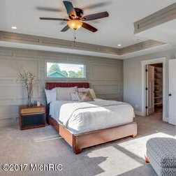 1355 Copperfield Drive - Photo 34