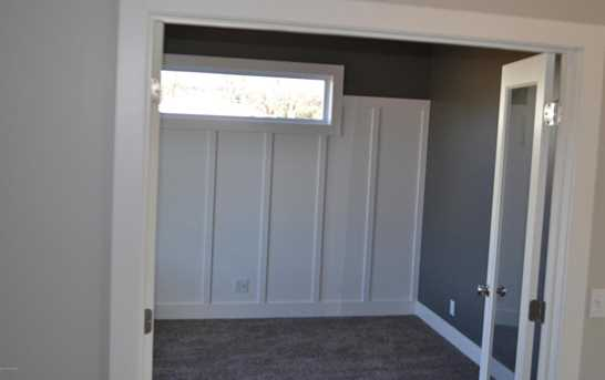 6366 Eaglewood Drive - Photo 5