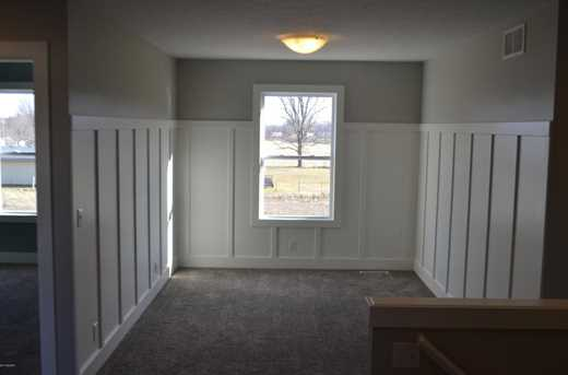6366 Eaglewood Drive - Photo 11