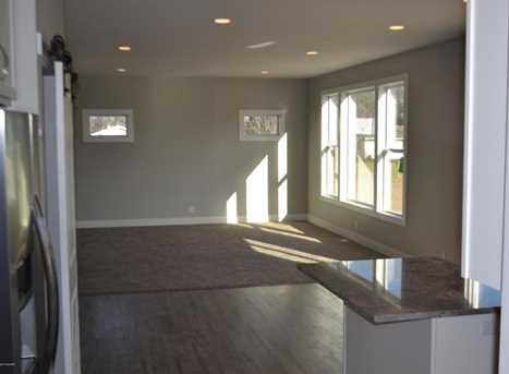 6366 Eaglewood Drive - Photo 7