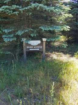 B5.1 River Woods - Photo 2