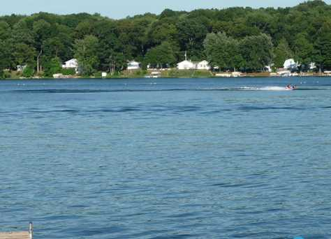 63340 W Fish Lake Road - Photo 37