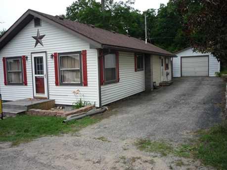 63340 W Fish Lake Road - Photo 1