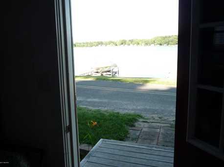 63340 W Fish Lake Road - Photo 14