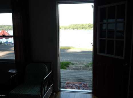 63340 W Fish Lake Road - Photo 13