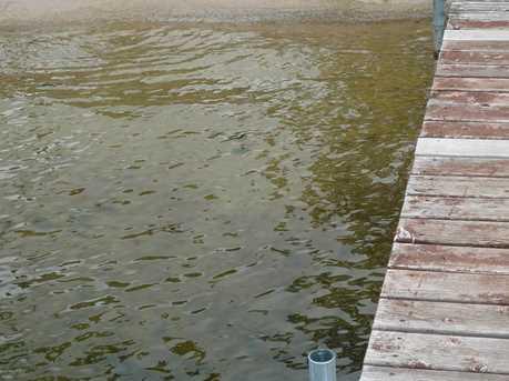63340 W Fish Lake Road - Photo 39