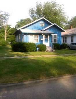 1068 Ogden Avenue - Photo 1