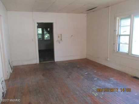 492 Houston Avenue - Photo 5