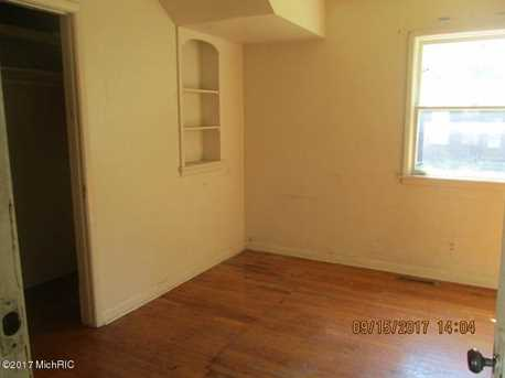 492 Houston Avenue - Photo 7