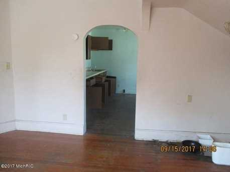 492 Houston Avenue - Photo 14