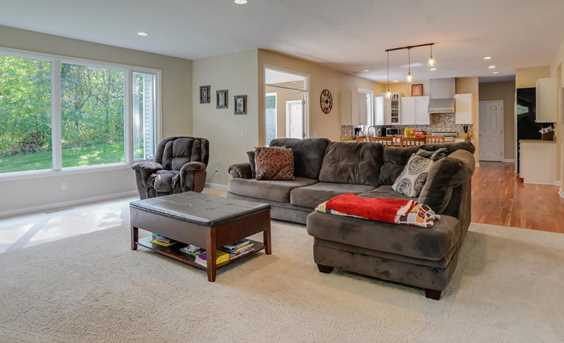 8456 Laurel Ridge Drive - Photo 9