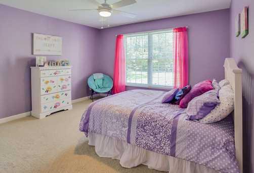 8456 Laurel Ridge Drive - Photo 28