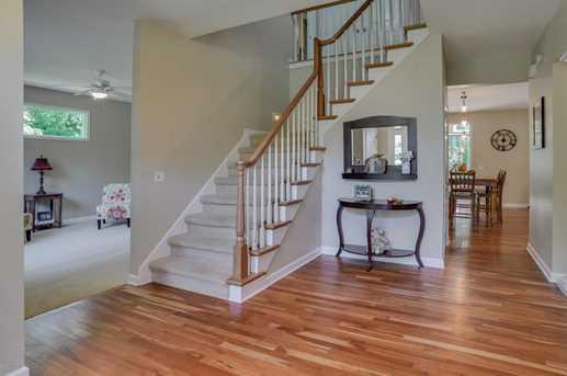 8456 Laurel Ridge Drive - Photo 5