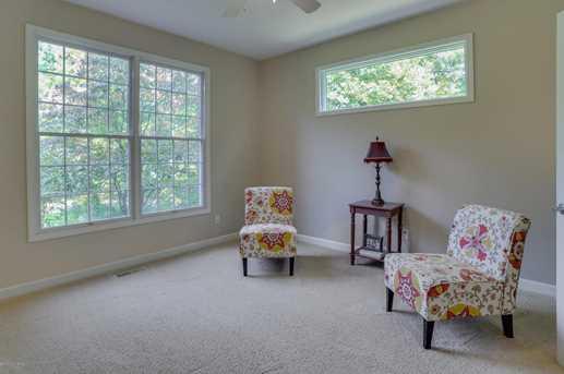 8456 Laurel Ridge Drive - Photo 6