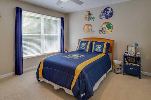 8456 Laurel Ridge Drive - Photo 30