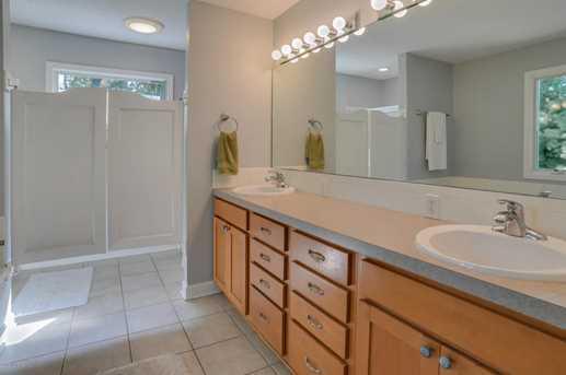 8456 Laurel Ridge Drive - Photo 36
