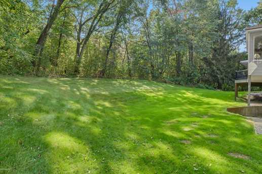 8456 Laurel Ridge Drive - Photo 44