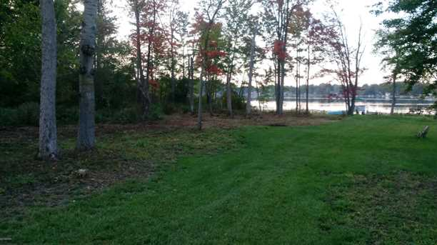 4391 Bear Lake Road - Photo 1