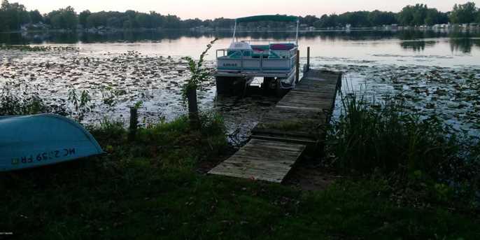 4391 Bear Lake Road - Photo 4
