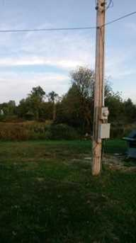 4391 Bear Lake Rd - Photo 11