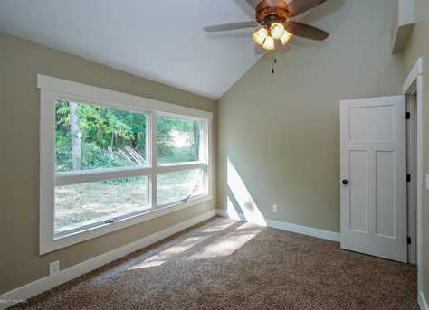 215 Sharon - Photo 14