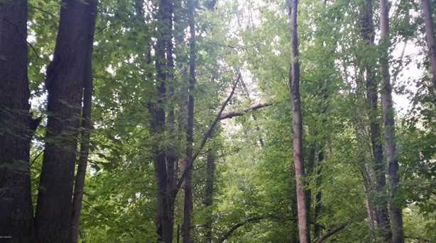 12580 Bear Creek Lane - Photo 4
