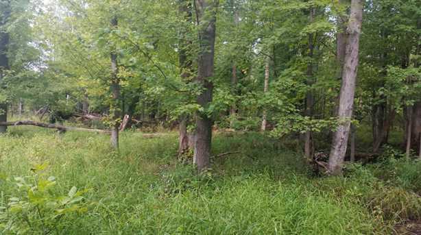 12580 Bear Creek Lane - Photo 5