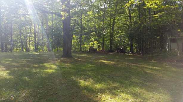 12580 Bear Creek Lane - Photo 6
