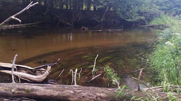 12580 Bear Creek Lane - Photo 3