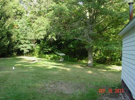 13109 Brockway Drive - Photo 5