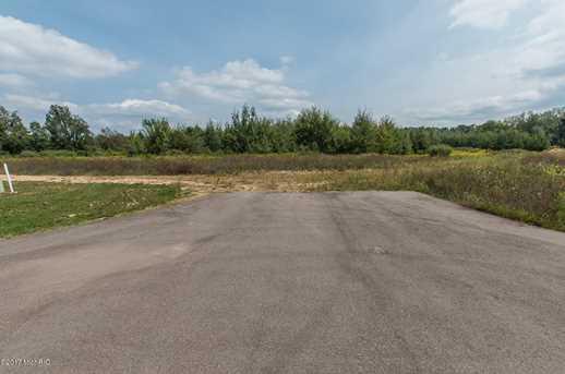 19 White Heron Lane - Photo 4