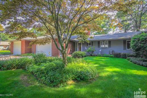 montague hindu singles 1 bath, 1934 sq ft house located at 6675 williams rd, montague, mi 49437 view sales history, tax history, home value estimates, and overhead views apn 01755001000500.