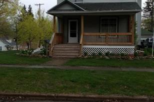 435 W Center Street - Photo 1