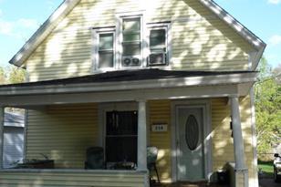 258 Winona Street - Photo 1