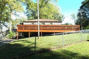 24882 Lakeshore Drive - Photo 1
