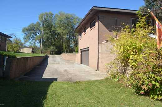 Commercial Property For Sale Coldwater Mi