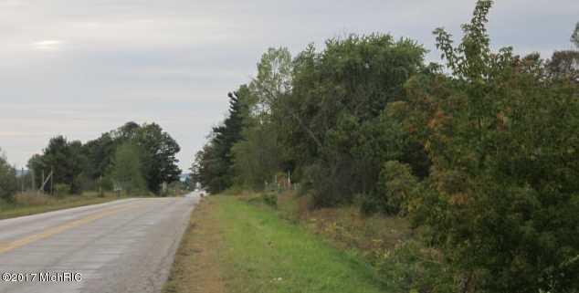 00 Eight Mile Road - Photo 2